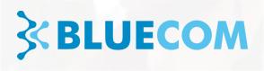 logo-bluecom