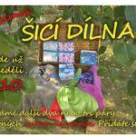 sici-dilna