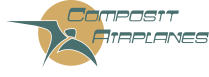logo-composit-airplanes