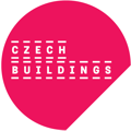 logo-czech-buildings