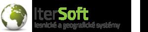 logo-itersoft