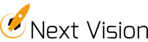 logo-next-vision